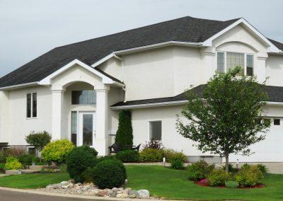 exterior-house-render